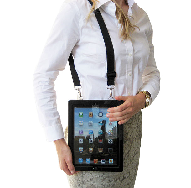 Parasync Covers For Ipad 2 And New Ipad Parat Solutions
